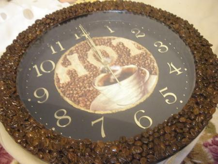 coffee_clock (48) (450x338, 147Kb)