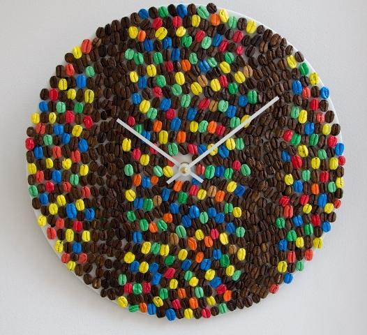 coffee_clock (50) (526x480, 230Kb)
