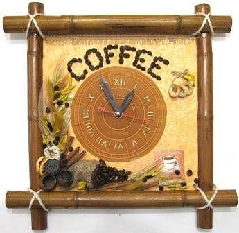 coffee_clock (57) (345x336, 25Kb)
