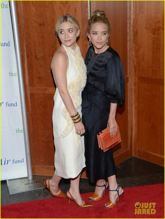 mary-kate-ashley-olsen-fresh-air-fund-08 (529x700, 92Kb)