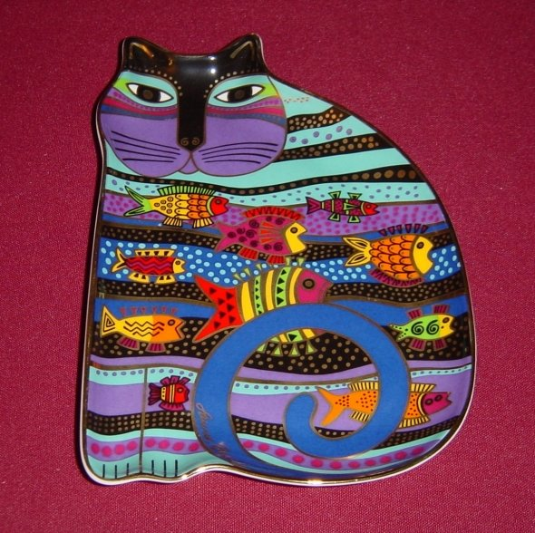 draft_lens18950728module155528864photo_4_1322764687Laurel_Burch_Cat_Fish_cat_plate_019 (590x588, 102Kb)
