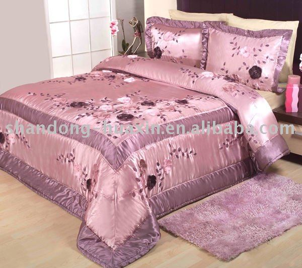 satin_bed_cover (600x532, 63Kb)