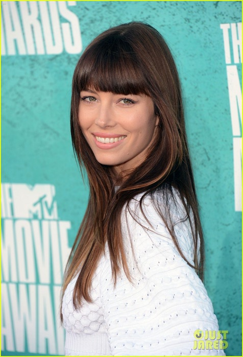 jessica-biel-mtv-movie-awards-2012-05 (476x700, 86Kb)