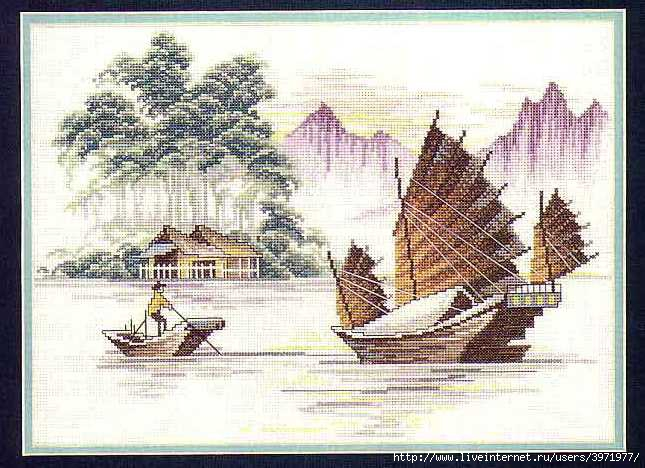3971977_4610_The_Sampan (645x468, 213Kb)