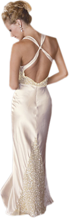 66531049_1289615662_LZ_190506_Evening_gown (137x430, 80Kb)