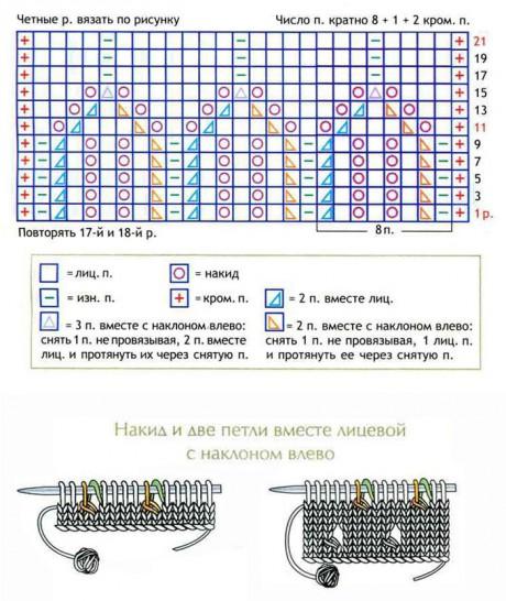 modno3-460x546 (460x546, 87Kb)