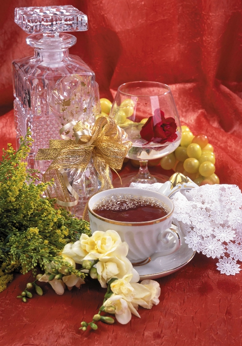tea-with-flowers_009 (490x700, 306Kb)