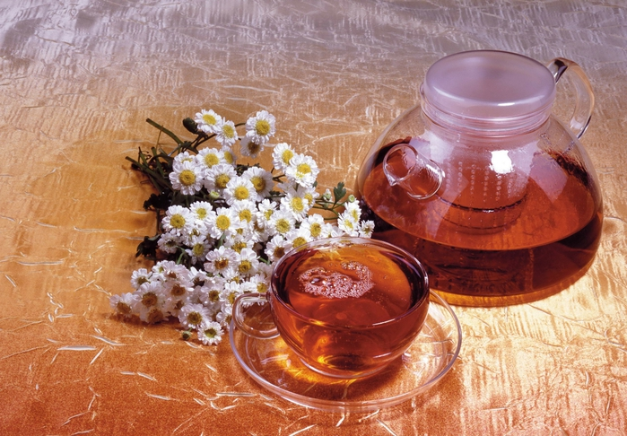 tea-with-flowers_003 (700x486, 325Kb)