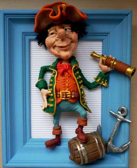 Отель в турции пиратес бич фото время перелета
