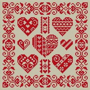 3971977_Love_heart_red (350x350, 92Kb)