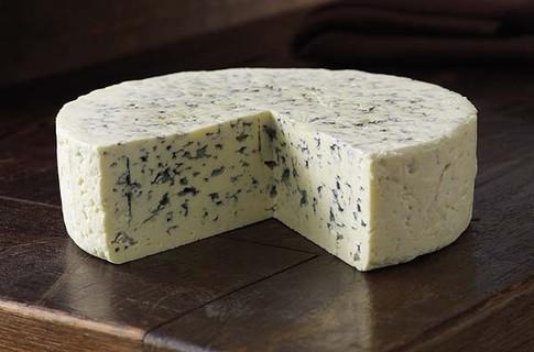 Дегустация и продажа сыра намечена на 6 октября.  Всего будет продано 9...