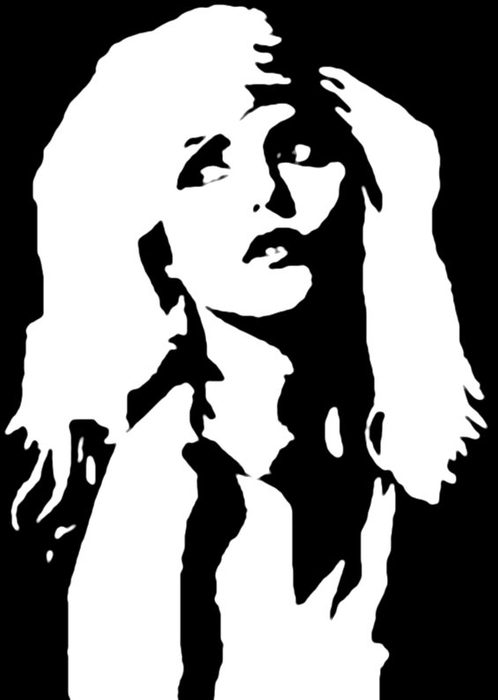debbie1ml (498x700, 67Kb)