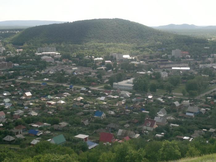 области город знакомства челябинской аша