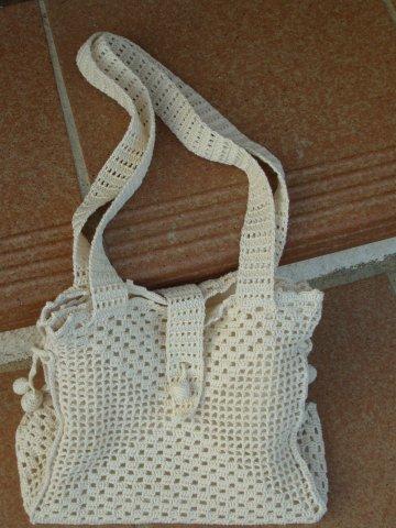 Сумка дарси эйвон отзывы: торбы сумки.