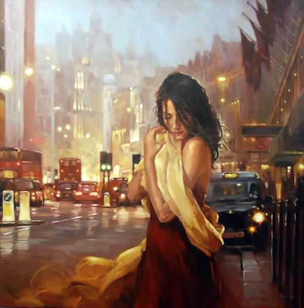 Mark Spain - Tutt'Art@ -- (20) (600x608, 43Kb)