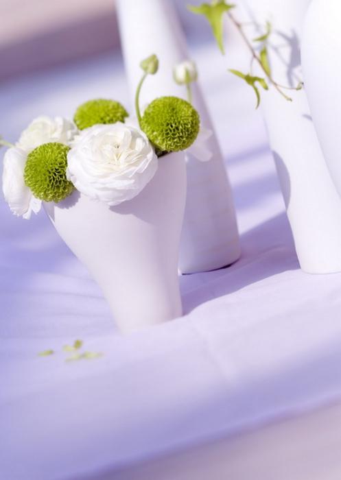Ванильные фотографии цветов от Sozaijiten 22 (497x700, 193Kb)