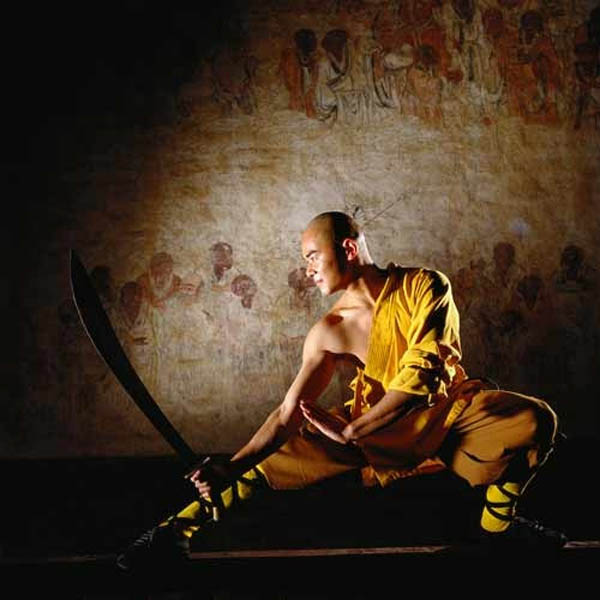 4412627_Shaolin_monks (600x600, 68Kb)