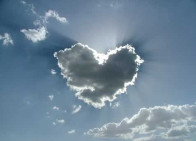 1868538_loveheartcloud_large (392x283, 42Kb)
