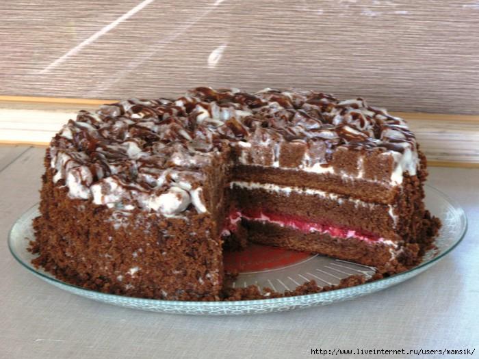 новый торт1 (700x525, 214Kb)