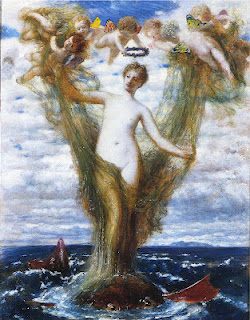 Arnold_B_cklin_Venus_Anadyomene_venus_rising_from_the_sea_1872 (250x320, 43Kb)