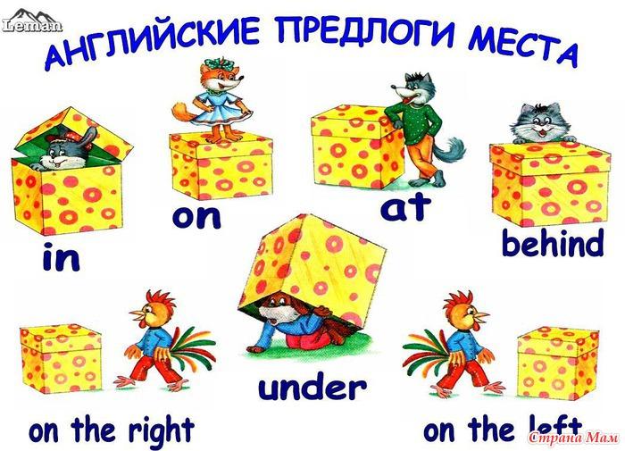 Картинки для детей на английском языке раскраска