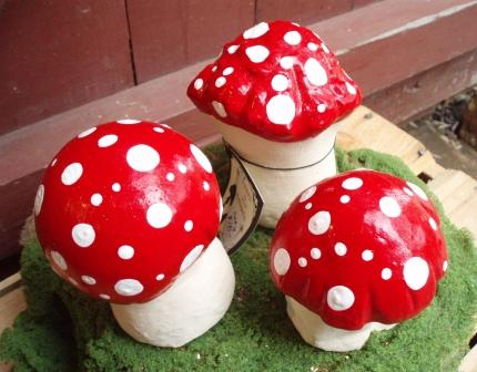 chubbies red (430x336, 39Kb)