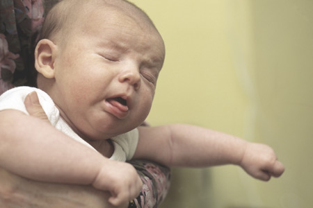 4789518_babycoughing (450x300, 24Kb)