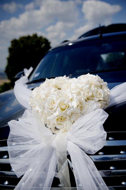88800027_auto2724983 Подборка свадебных автомобилей