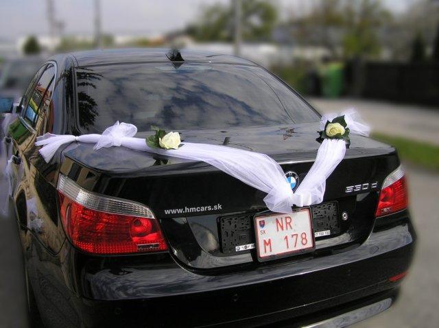 88800043_auto2886992 Подборка свадебных автомобилей