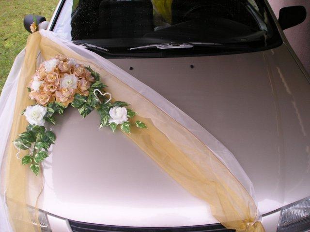 88800045_auto2932814 Подборка свадебных автомобилей