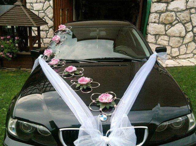 88800053_auto3126657 Подборка свадебных автомобилей