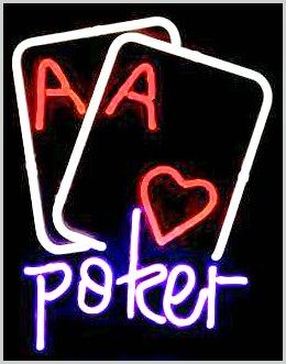 покере заработать онлайн на