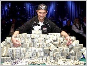Рязань покер горького