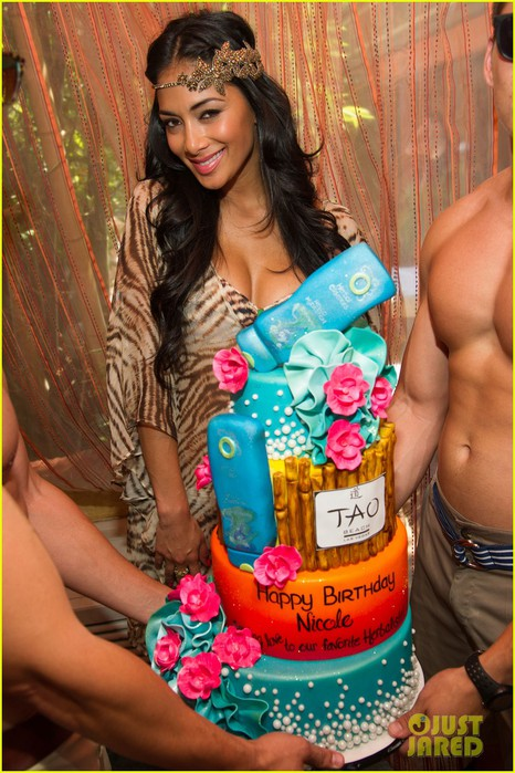 nicole-scherzinger-tao-birthday-party-12 (466x700, 115Kb)