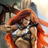1309340823_old_red_sonja_co (100x100, 6Kb)