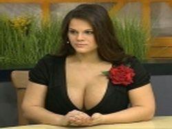 russkoe-porno-foto-zhenskoy-russkoy-grudi