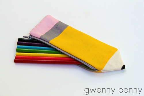 Gwenny_Penny_Pencil_Pouch_FINAL_Txt (500x333, 43Kb)