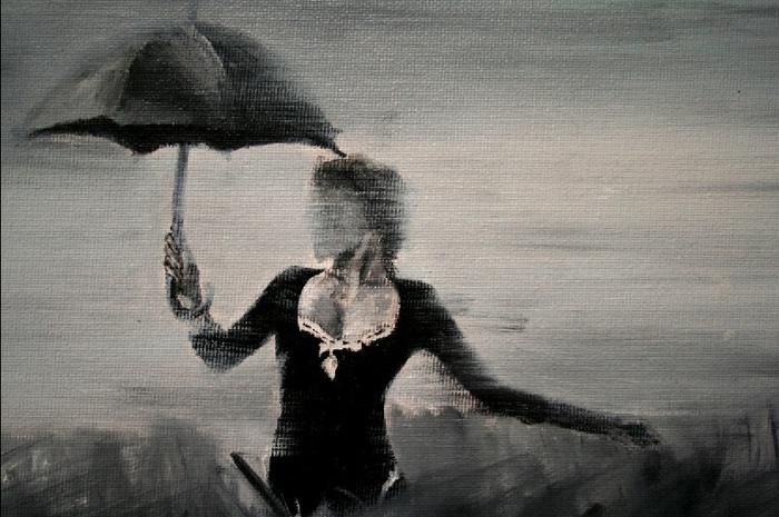 не стой на ветру картинки страстно