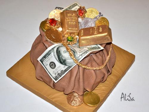 целом поздравления с днем рождения деньги шары торт в квартире сша славятся своими