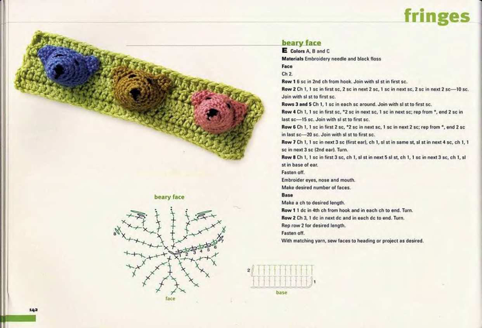 Crocheting_on_the_Edge_141 (700x477, 315Kb)