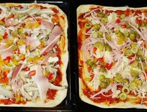 Итальянская пицца. Два рецепта stredny-postup2072_1339317307 (300x230, 36Kb)