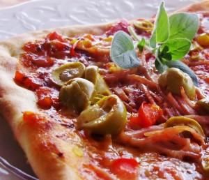 Итальянская пицца. Два рецепта stredny-postup2072_1339317491 (300x258, 33Kb)