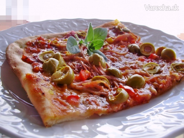Итальянская пицца. Два рецепта velky-recept2072_1339316601 (608x456, 113Kb)