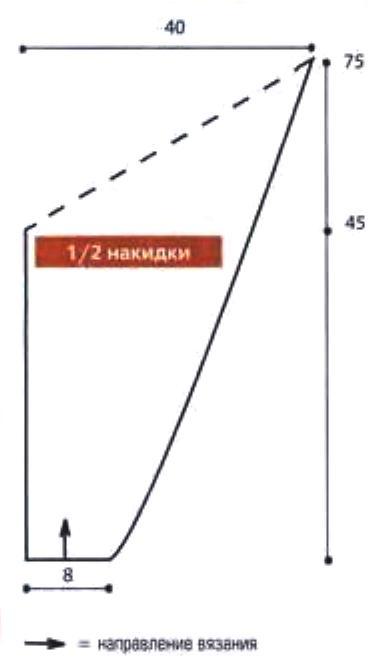 nakidka_9_shema_3 (378x658, 15Kb)