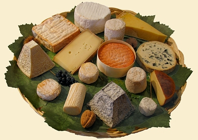 cheese (400x284, 88Kb)