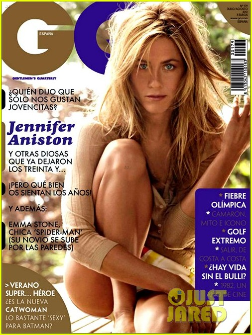 jennifer-aniston-gq-spain-july-august-2012 (506x674, 125Kb)
