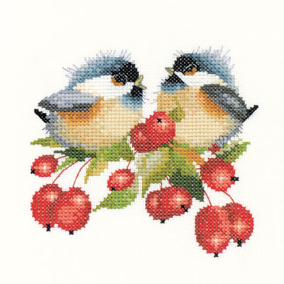 Berry Chick-Chat (400x400, 42Kb)