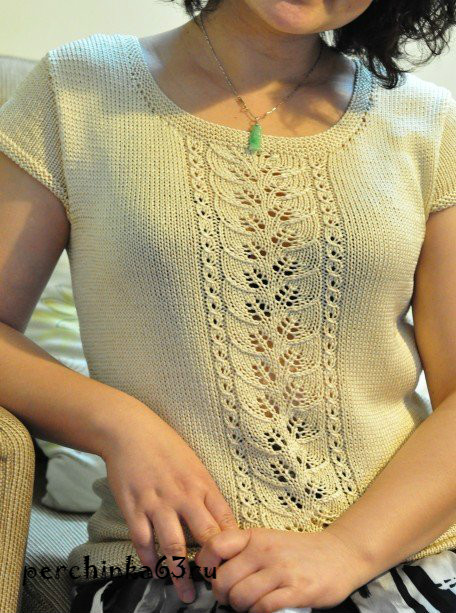 blouse-knitting_1 (456x613, 119Kb)