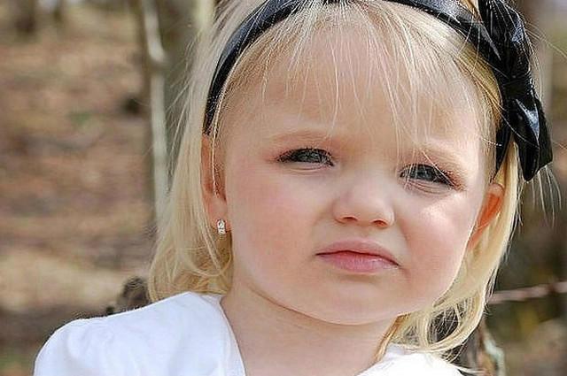 LiveInternetLiveInternet Малышка на миллион: Девочка-Барби Айра Браун (Ira Brown)