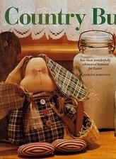 116061387_large_Country_Bunnies_Front_CoverР° (164x224, 53Kb)